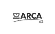 Arca-1