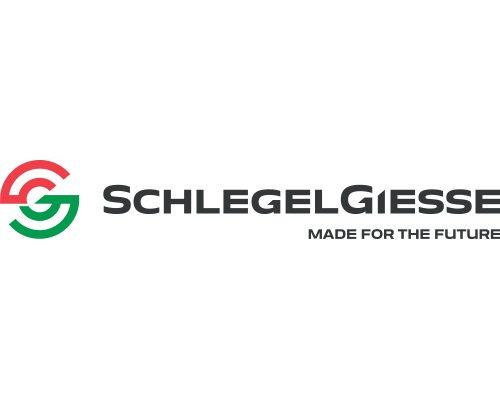Casehistory_schlegelgiesse_sito_500x550_img-1-500x400