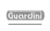 Guardini-1