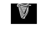 Guinness-1-1