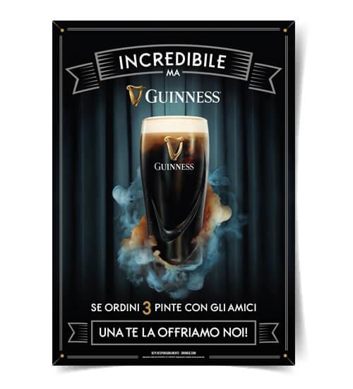 Guinness_promo_1_500x550