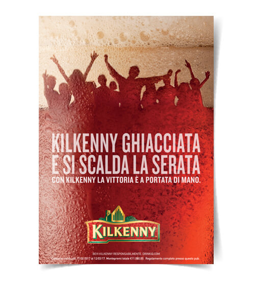 Kilkenny_tradeactivation_promo