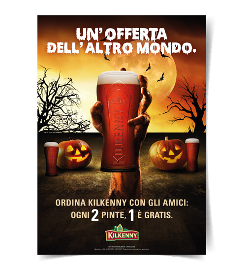 Kilkenny_tradeactivation_promo_halloween
