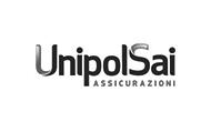 Libera_clients__0000_unipolsai-1