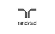 Libera_clients__0005_randstad-1
