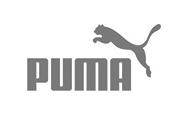 Libera_clients__0006_puma-1