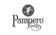 Libera_clients__0010_pampero-1