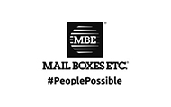 Libera_clients__0014_mailboxesetc-1