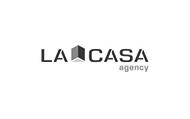 Libera_clients__0016_lacasa-1