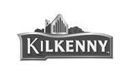 Libera_clients__0017_kilkenny-1