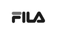 Libera_clients__0021_fila-1