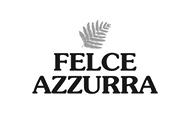 Libera_clients__0022_felceazzurra-1
