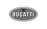 Libera_clients__0026_bugatti-1