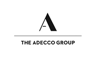 Libera_clients__0028_adeccgroup-1