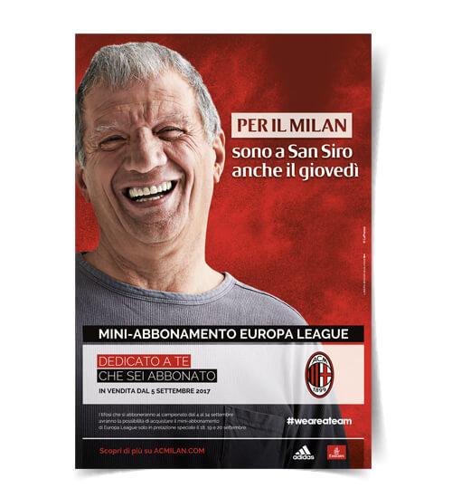 Milan_adv_campagnaabbonamenti_uomo_500x550