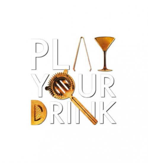 Pampero_naming_playyourdrink_500x550-500x550