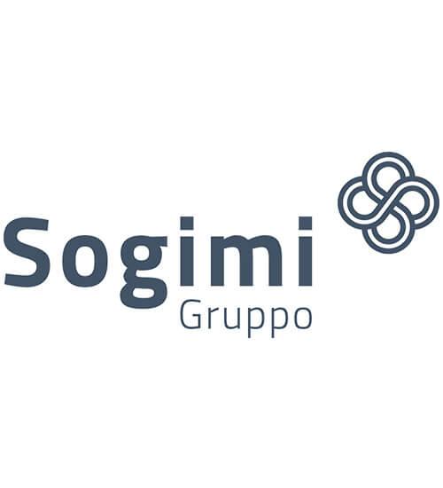 Sogimi_rebranding_marchio_500x550