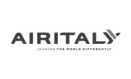 Airitaly