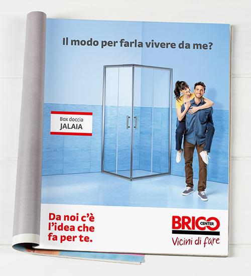 Bricocenter-format-libera-brand-building