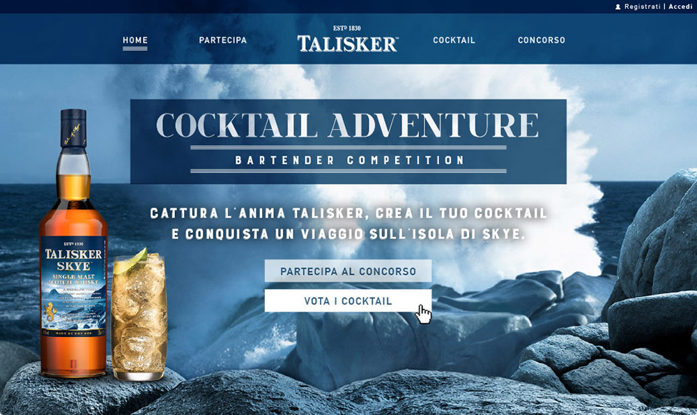 Talisker-cocktail-adventure-contest-2