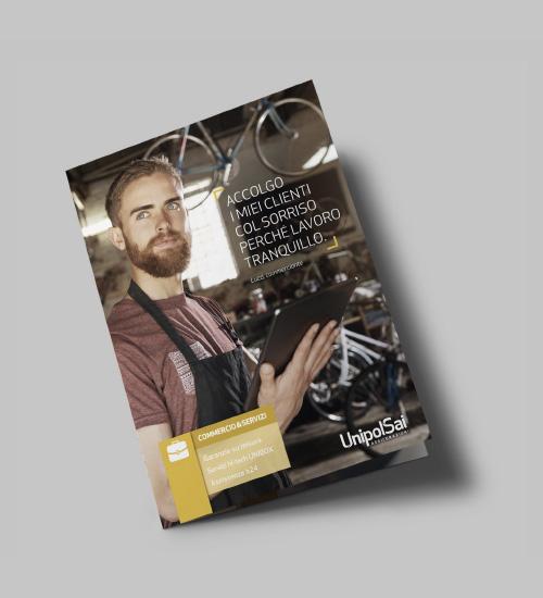 Unipolsai-format-di-comunicazione