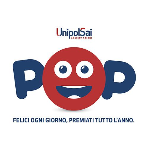 Unipolsai-pop-programma-loyalty-