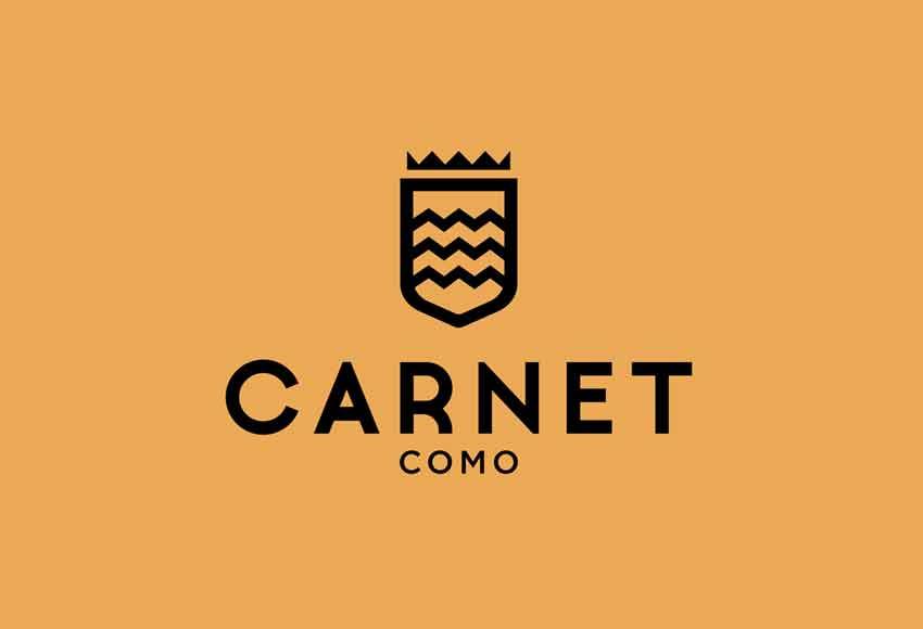 Carnet-ratti-logo